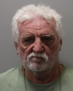 Michael Leon Headington a registered Sex Offender or Other Offender of Hawaii