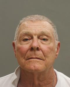 James Harrison White a registered Sex Offender or Other Offender of Hawaii