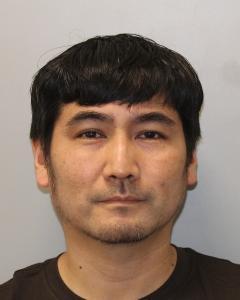 Gavin N Nakamura a registered Sex Offender or Other Offender of Hawaii