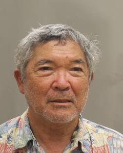 Kenneth Kikuo Kawamoto a registered Sex Offender or Other Offender of Hawaii