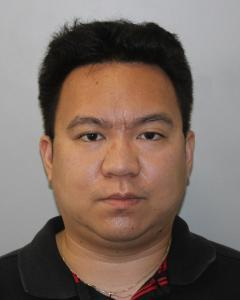 Kyle Saito a registered Sex Offender or Other Offender of Hawaii