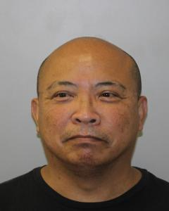 Armando C Garong a registered Sex Offender or Other Offender of Hawaii