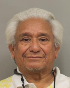 Bruce Allen Castillo a registered Sex Offender or Other Offender of Hawaii
