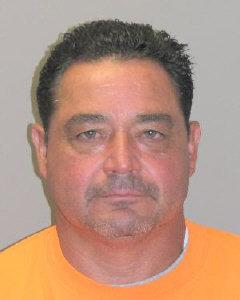 Gary M Cuellar a registered Sex Offender of Texas