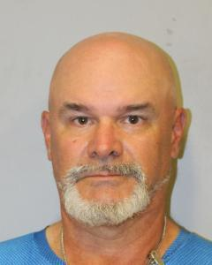 Russell Lee Duffer a registered Sex Offender or Other Offender of Hawaii