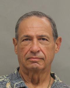 Harold John Falk III a registered Sex Offender or Other Offender of Hawaii