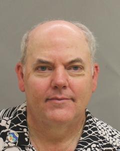 Neal D Langton a registered Sex Offender or Other Offender of Hawaii