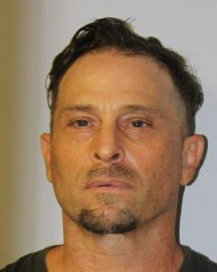 Robin Morrow Little a registered Sex Offender or Other Offender of Hawaii