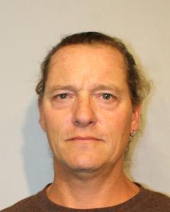 Shane L Medlin a registered Sex Offender or Other Offender of Hawaii