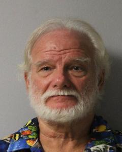 Bj Lisatz II a registered Sex Offender of Colorado