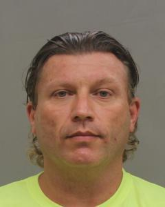 Kristopher C Podein a registered Sex Offender or Other Offender of Hawaii