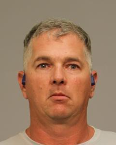 Brandon Lee Burkett a registered Sex Offender or Other Offender of Hawaii