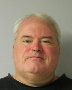 Rodney B Dowdle a registered Sex Offender or Other Offender of Hawaii