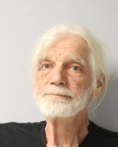 Robert Jeffery Voigt a registered Sex Offender or Other Offender of Hawaii