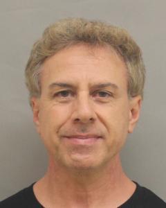 John E Bandack a registered Sex Offender of California
