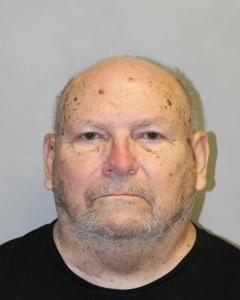 Thomas R Stratton a registered Sex Offender or Other Offender of Hawaii
