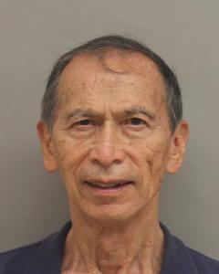 Michael Lee Look a registered Sex Offender or Other Offender of Hawaii
