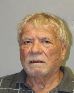 Frank Sontag a registered Sex Offender or Other Offender of Hawaii