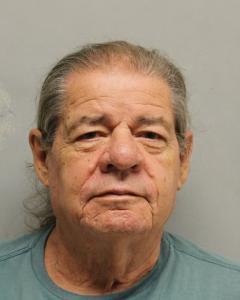 George William Spader II a registered Sex Offender or Other Offender of Hawaii