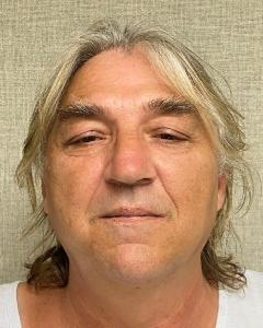 Luke A Broderick a registered Sex Offender or Other Offender of Hawaii