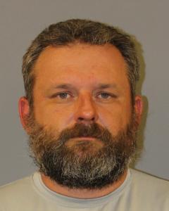 Brent R Osborne a registered Sex Offender or Other Offender of Hawaii