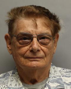 David John Carli a registered Sex Offender or Other Offender of Hawaii