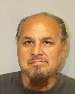 John R Figoni a registered Sex Offender or Other Offender of Hawaii