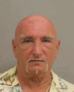 Rex Allen Waugh a registered Sex Offender or Other Offender of Hawaii