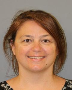 April Quinn a registered Sex Offender or Other Offender of Hawaii