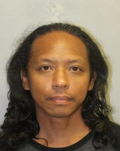 Jerel Kekoa Gabriel a registered Sex Offender or Other Offender of Hawaii