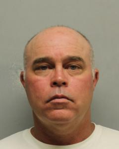 Scott J Proskow a registered Sex Offender or Other Offender of Hawaii