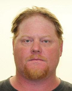 Brian Ray Zandell a registered Sex Offender of Idaho