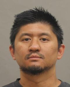 Reighland A Hoganas a registered Sex Offender or Other Offender of Hawaii