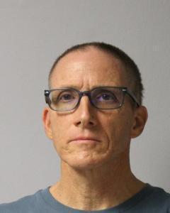 Mattias Bruce Weyermann a registered Sex Offender or Other Offender of Hawaii