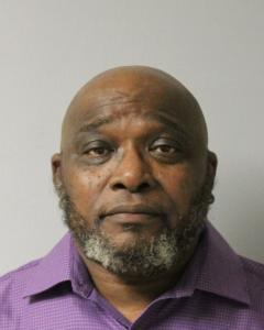 Henry Delions Jr a registered Sex Offender or Other Offender of Hawaii