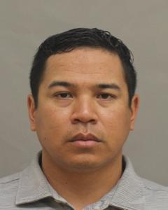Aaron Matthew Briones a registered Sex Offender or Other Offender of Hawaii
