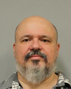 Carl Nordin a registered Sex Offender or Other Offender of Hawaii