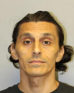 James Robert Stinson a registered Sex Offender or Other Offender of Hawaii