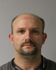 Bryan Joel Wells a registered Offender of Washington