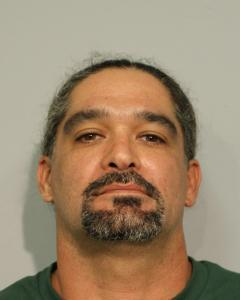 Christopher K Kaula a registered Sex Offender or Other Offender of Hawaii