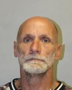 Robert Joseph Gaines a registered Sex Offender or Other Offender of Hawaii