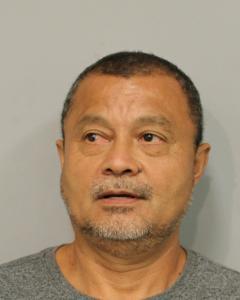 Bernard Flores Flores a registered Sex Offender or Other Offender of Hawaii