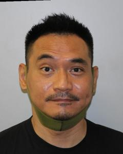 Gerome Roman Garcia a registered Sex Offender or Other Offender of Hawaii