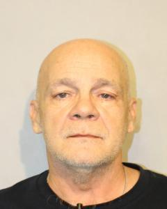 Mark Gregrory Gough a registered Sex Offender or Other Offender of Hawaii