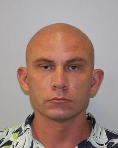Brian M Brighton a registered Sex Offender or Other Offender of Hawaii