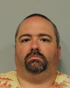 Joshua Benjamin Werner a registered Sex Offender or Other Offender of Hawaii