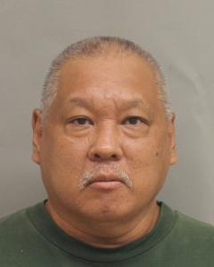 Dennis S Baring a registered Sex Offender or Other Offender of Hawaii