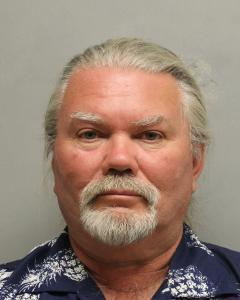 Stephen Ray Robertson a registered Sex Offender or Other Offender of Hawaii