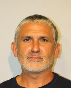 Carlos Roberto Alsop a registered Sex Offender or Other Offender of Hawaii