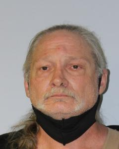 Andrew Jack Dunn a registered Sex Offender or Other Offender of Hawaii